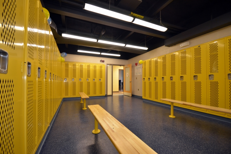 pequannock public schools districwide upgrades solutions